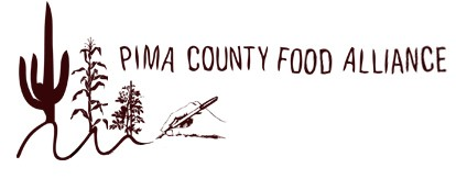 Pima County Food Alliance