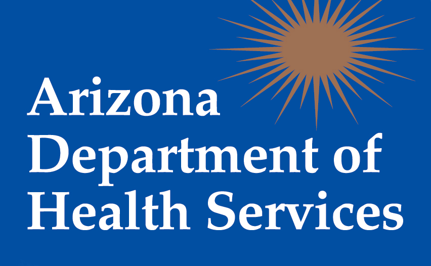 Image result for Arizona Department of Health Services