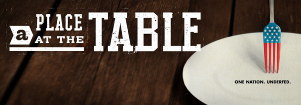 A-Place-At-The-Table-logo