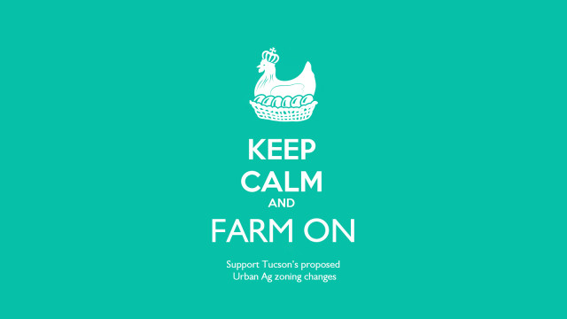 Keep Calm Meme_FARM-ON_16x9_teal