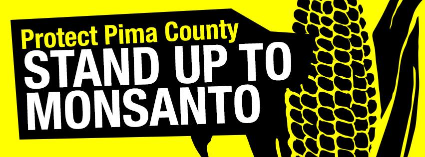 stand-up-to-monsanto-graphic