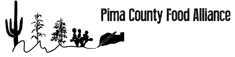 Pima County Food Alliance